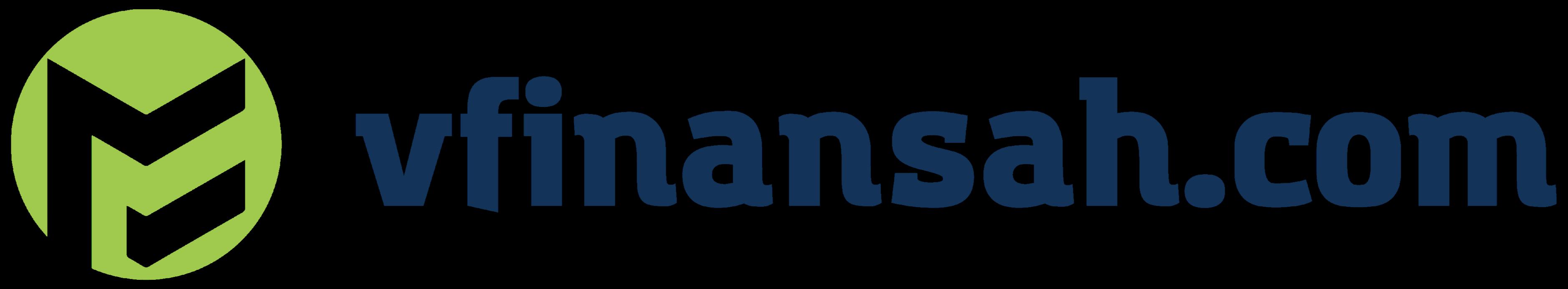vfinansah.com
