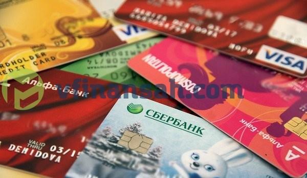 какие банки дают кредитную карту с 18 лет студентам