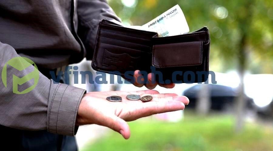 Банкротство физического лица по кредитам - процедура и последствия