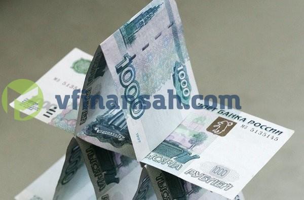 Финансовые пирамиды и КПК