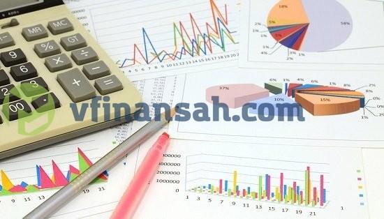 классификация активов и пассивов