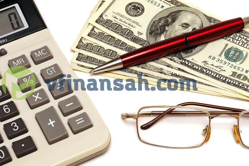 валютный контроль делится три формы: предварительный, текущий и последующий