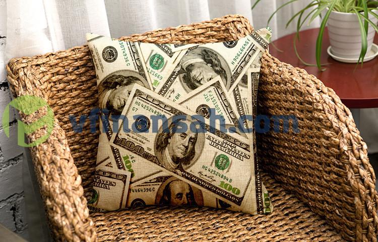 Целью финансовой подушки безопасности является подстраховка семьи в период безденежья, позволяющая сохранить обычный образ жизни