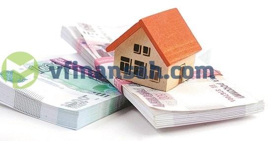 лучшие предложения банков на рефинансирование ипотеки