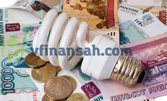 Энергосберегающие лампы - один из лучших способов сразу начать экономить