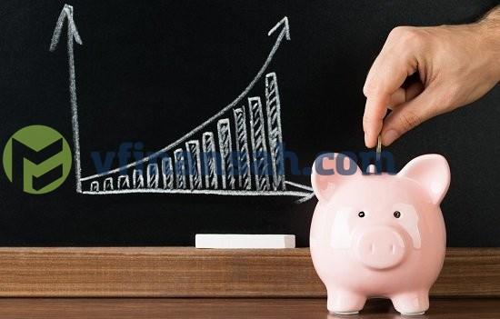 Как правильно экономить деньги и научиться откладывать?
