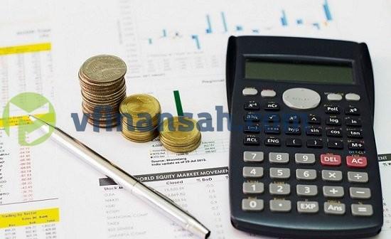 Экономить - означает правильно распределять свои средства и уметь не тратить их зря