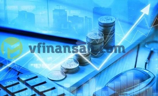 Основой экономической эффективности является соотношение эффекта к затратам на его достижение.