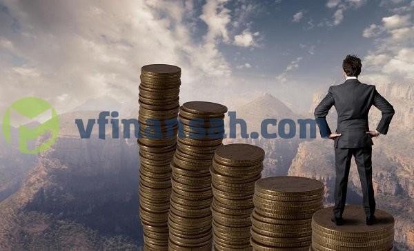 деньги это лишь средство или инструмент достижения материальной свободы, а не основная цель