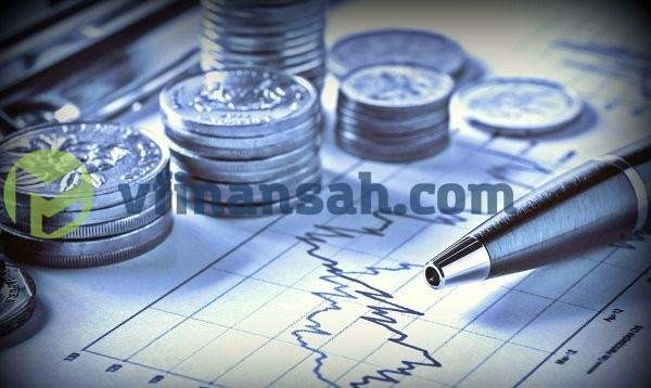 Изображение - Что такое инвестиции простыми словами 65489654986