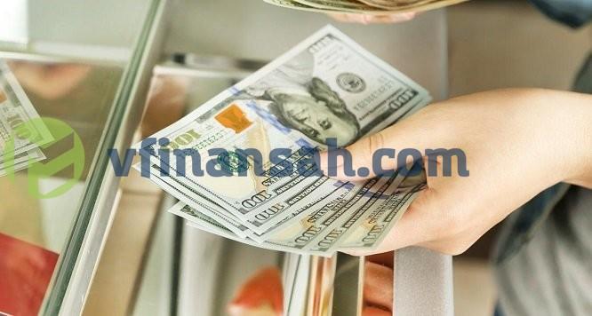 Изображение - Покупка валюты на бирже физическим лицом 65123651326513