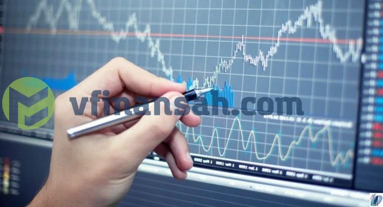 Купить акции самостоятельно без участия брокера можно непосредственно у компании-эмитента