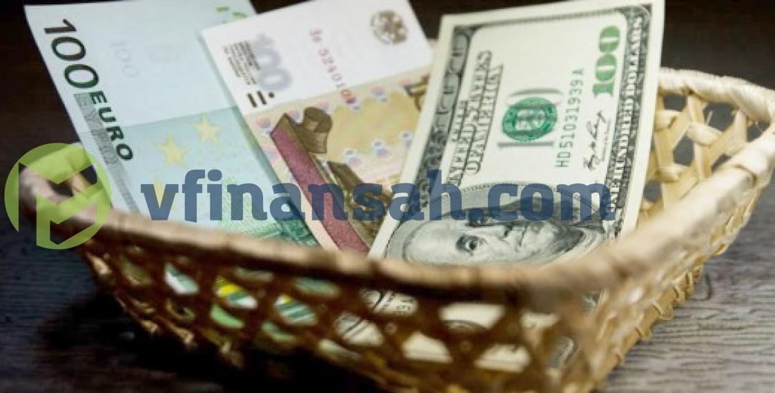 Понятие и роль денег в экономике
