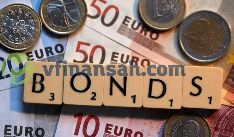 Еврооблигация – это та же самая облигация, но выпущенная в валюте, иностранной для заёмщика