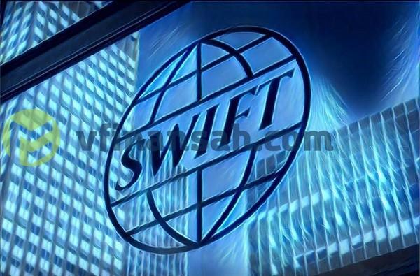 Принцип работы системы межбанковских переводов SWIFT