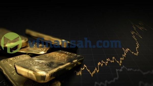Как инвестировать в золото в 2020 году?