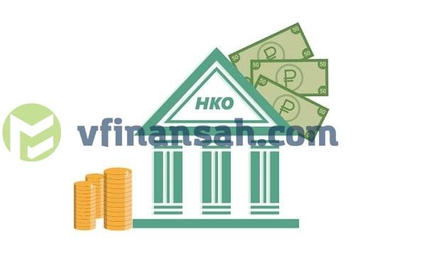 Устав небанковской кредитной организации образец