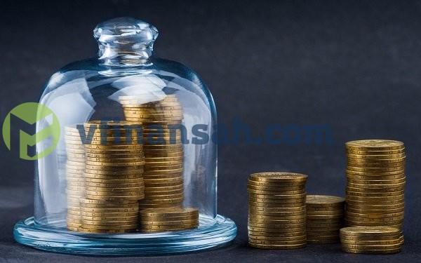Капитализация процентов по вкладу - на что необходимо обращать внимание