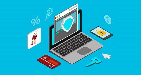 3-D Secure - технология безопасных платежей