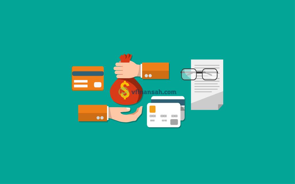 Стоит ли брать кредит в банке?
