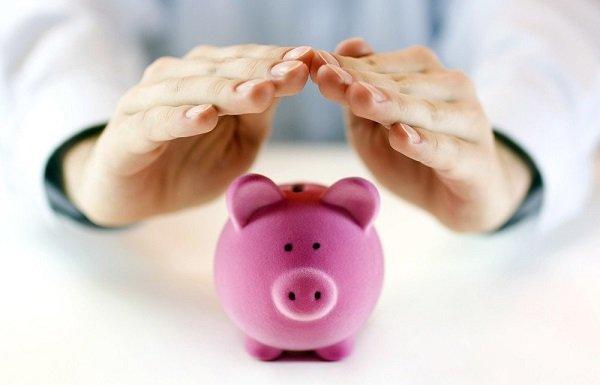 Преимущества и недостатки накопительного страхования жизни