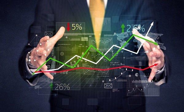 С какой суммой начинать торговлю на рынке Форекс?
